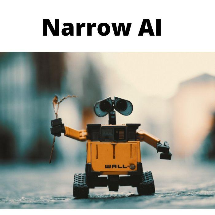 AI20.jpg