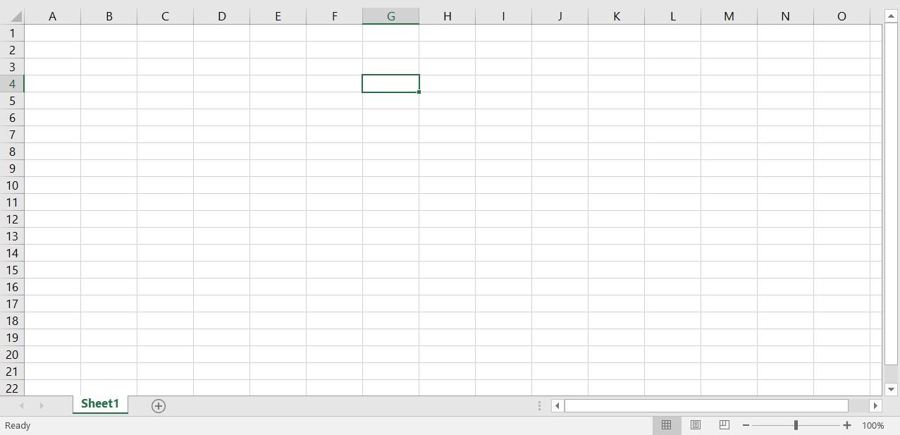 MS workbook windows.jpg