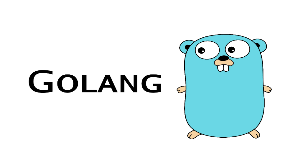 Introduction to Golang or Go Programming Language