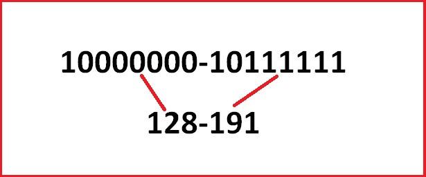 IPv43.jpg